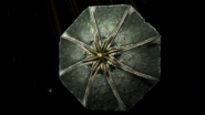 Thargoid-Scout-Top