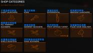 All Utility Module 01