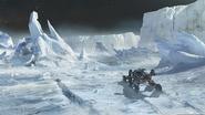 Beyond planet improvements 2