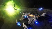 Chieftain-Ship-Thargoids