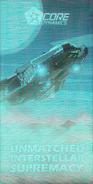 Core Dynamics banner 1