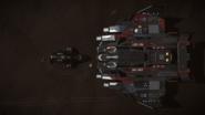 Diamondback-Explorer-SRV-Type-10-Top-View