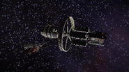 Colonia-Jaques Station 5