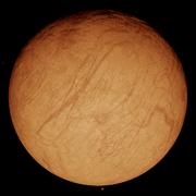 Icy body Wredguia HY-G c24-10 C 1.png