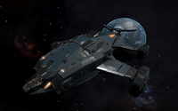 Alliance-Crusader-ship-in-ED.png