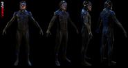 Elite-Dangerous-Remlok-Suit (1)