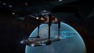 Docking-Fighter-Hangar-Krait-MkII