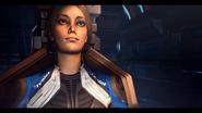 Commander-Remlok-Suit