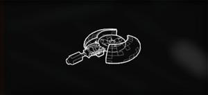 Shield generator.png