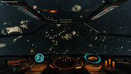 Elite-Dangerous-Alpha-1.0-Dec-2013