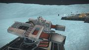 Big-Defence-Turret-1