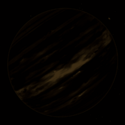 Gas giant with ammonia-based life Wredguia EP-K b37-0 3.png