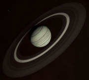 Gas Giant Class V.png