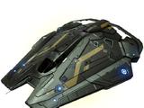 Viper MkIV