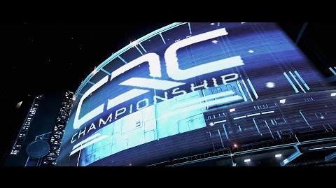 CQC Championship