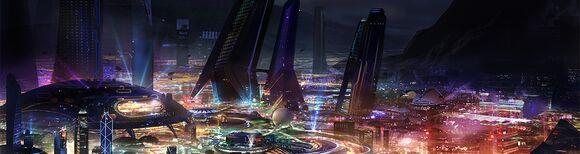 Futuristic City 01.jpg