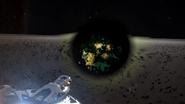 Thargoid-Wormhole