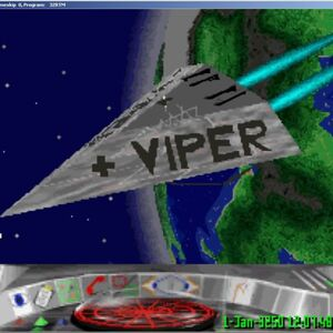 Frontier First Encounters Viper.jpg