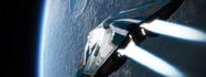 MPN Icon Ships