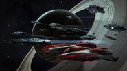 Ships-Mamba-Anaconda-Vulture-Krait-Phantom-Asp