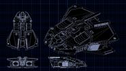 Vulture schematic