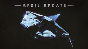 April Update banner.png