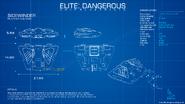 Blueprint-sidewinder