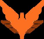 Combat Elite icon.png