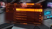 Screenshot Obelisk Data store in ship