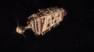 Banner-class Hauler LTT 4428 C 1