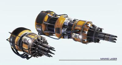Image Weapon Mining-Laser.jpg