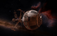 ED-Ocellus-space-station-under-construction