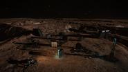 Ancient-Ruins-SRV