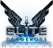 Elite Dangerous Horizons logo icon.png