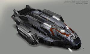 PantherClipper ConceptArt 000.jpg