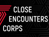 Close Encounters Corps (CEC)