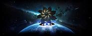 Elite-Dangerous-The-Return-2.4-Launch