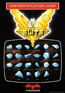 Elite xz-spectrum cover3
