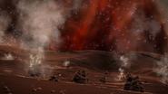 Fumaroles-in-Wrupeou-BL-J-C11-85