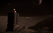 Defence-Turret-Planet-and-SRV
