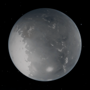 Rocky body HIP 53248 AB 4 d.png