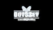 Elite-Dangerous-Odyssey-Logo-White-1