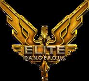 EliteDangerousLogo