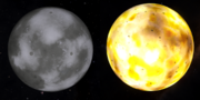 Rocky-Planets-180px