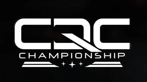 Elite Dangerous CQC - Introductory guide