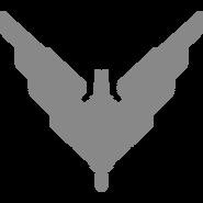 Elite Dangerous Logo Clean Vector Big