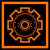 Машинное Оборудование иконка.png
