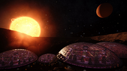 The-Dweller-Engineer-Base-2