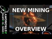 New Mining Overview - Elite Beyond 3