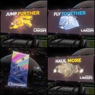Holo-Screen-Adverts-Elite-Dangerous-6